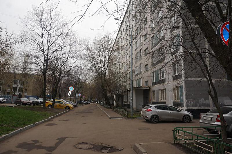 Санаторий ленинград нальчика цены