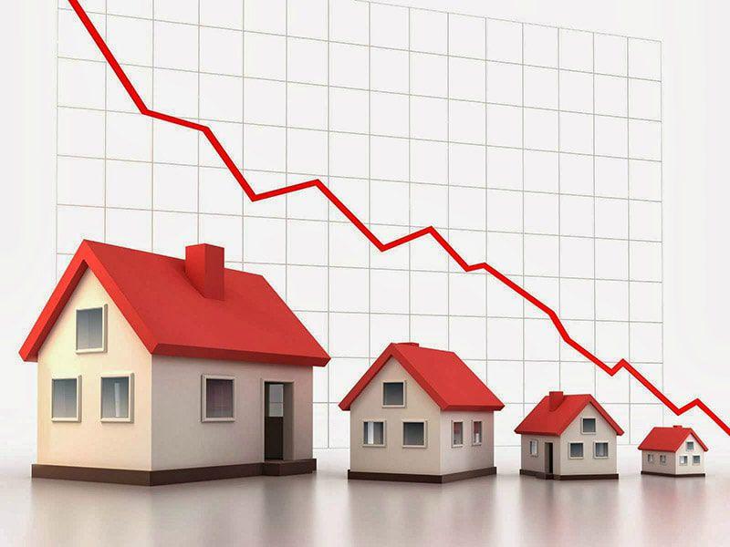 9010665fffeed Цены на квартиры в Минске 2019, динамика цен на квартиры на ...