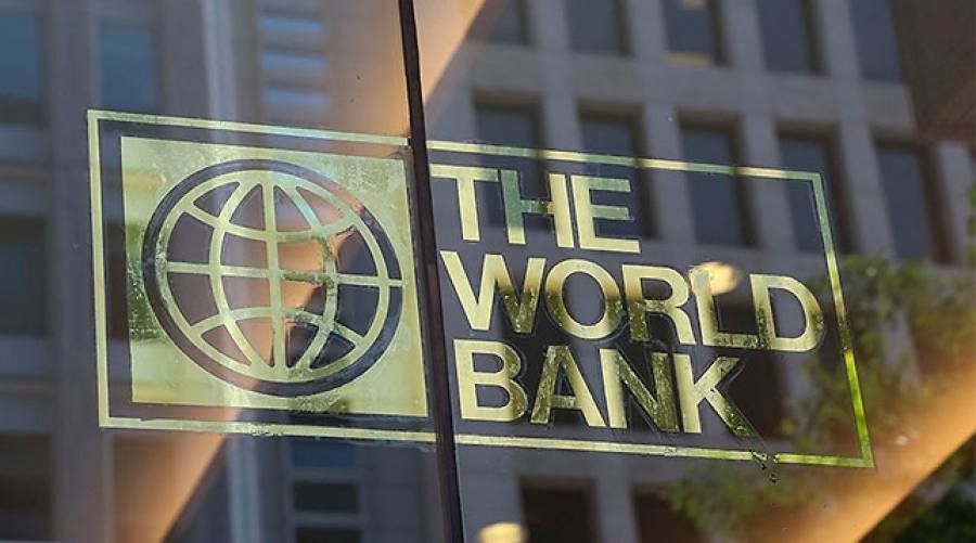 the world bank and the latest global numbers Economies are ranked on their ease of doing business a high ranking on the ease of doing business index means the regulatory environment is more conducive to the starting and operation of a local firm.