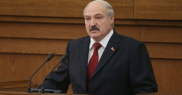 Президент Беларуси высказался за доступность кредитов на строительство и приобретение жилья