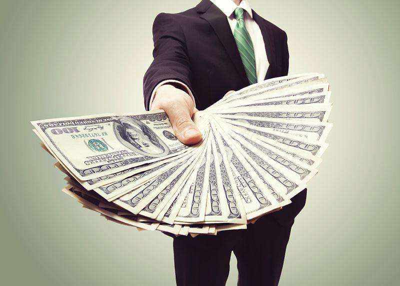 Как выгодно инвестировать в беларуси взять деньги в кредит интернет