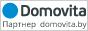 Доверенный партнер Domovita.by